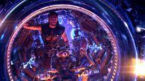 """Sehen wir die Guardians bereits in """"Thor 4""""? Das hat uns Marvel-Star Karen Gillan verraten!"""