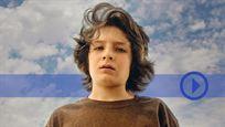 Die besten Filme 2019: Die Top 10 von FILMSTARTS-Redakteurin Nina Becker