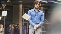 "Daniel Radcliffe hinter Gittern: Der Trailer zu ""Escape From Pretoria"""