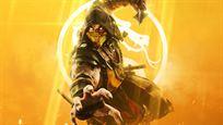 """""""Mortal Kombat"""" kommt früher in die Kinos: Wir waren bereits am Set der Videospielverfilmung"""
