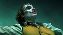 """Wird """"Joker"""" auch noch zum erfolgreichsten DC-Film aller Zeiten?"""