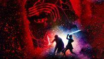 """""""Star Wars 9"""" ist ein Kassen-Hit – und eine finanzielle Enttäuschung"""