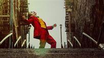 """Kino-Hit """"Joker"""" mit Joaquin Phoenix: Das ist der DVD- und Blu-ray-Termin"""
