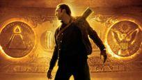 """National Treasure 3"" kommt: Disney macht ""Vermächtnis der Tempelritter""-Sequel"