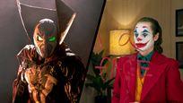 """Neue Hoffnung für """"Spawn"""" nach """"Joker""""-Erfolg: """"Filme für Erwachsene sind jetzt sexy in Hollywood"""""""