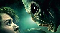 """""""Alien Invasion"""": Grausige Experimente im deutschen Trailer zum Sci-Fi-Horrorfilm"""