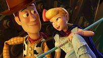 """Neuer """"Toy Story""""-Kurzfilm für Disney+: Erster Trailer zu """"Lamp Life"""""""
