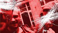 """Im Trailer zum Thriller """"Kahlschlag"""" werden Liebe und Freundschaft auf harte Proben gestellt"""