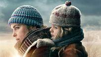 """Noch extremer als """"Systemsprenger"""": Trailer zu """"Pelikanblut"""""""
