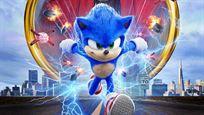 """Wie bei Marvels """"Avengers""""? So könnte es in """"Sonic 2"""" weitergehen!"""