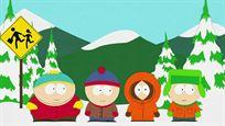 """Endlich kommt ein neuer Kinofilm der """"South Park""""-Macher: Das wissen wir bereits"""