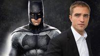 """Neuer Hinweis auf Story von """"The Batman"""": Comic-Klassiker als Vorbild?"""