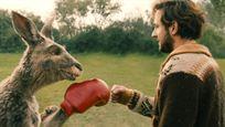 """""""Die Känguru-Chroniken"""": FSK-Altersfreigabe zur Verfilmung des Kult-Bestsellers"""
