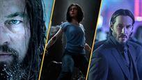 """Nur noch heute: Riesige Amazon-Aktion mit über 4.000 DVDs und Blu-rays – von """"Alita"""" bis """"Deadpool"""""""