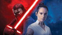 """""""Star Wars 9"""" auf DVD & Blu-ray und die große Saga-Komplettbox: Heimkino-Termin steht fest"""