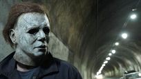 """""""Halloween Kills""""-Macher verspricht: Unser Sequel hat nicht das """"Herr der Ringe""""-Problem"""