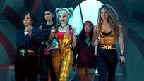 """Drohender """"Birds Of Prey""""-Flop: War es das jetzt wieder mit Blockbustern von und mit Frauen?"""
