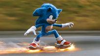 """Nach """"Sonic"""": Julien Bams nächster Film kommt schon bald in die Kinos"""