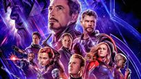 """Hätte es """"Avengers: Endgame"""" dann nie gegeben? Darum wollte MCU-Chef Kevin Feige hinschmeißen"""
