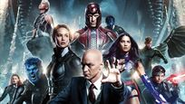 """Ein Mutant in """"Shang-Chi""""? So könnten die X-Men ins MCU kommen"""