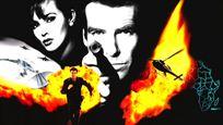 """In Deutschland indiziert: Trailer zum Film über den James-Bond-Kult-Shooter """"GoldenEye 007"""""""