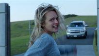 """""""Der Unsichtbare 2"""": So bereitet das Ende von """"Der Unsichtbare"""" eine mögliche Fortsetzung vor"""