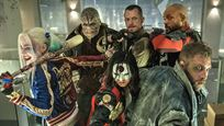 "Neues Team nach ""Suicide Squad"": So anders wird ""Suicide Squad 2"""