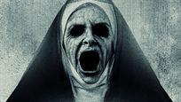 "Nonnen-Horror wie bei ""The Nun"": Trailer zu ""A Nun's Curse"""