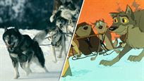 """Nach """"Togo"""" auf Disney+ seht ihr einen Kindheits-Klassiker mit ganz neuen Augen"""