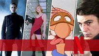 Netflix: Diese 11 Filme könnt ihr nur noch bis zum Wochenende streamen