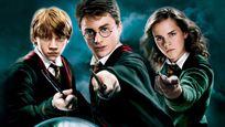 """""""Harry Potter zu Hause"""": Das steckt hinter dem neuen Programm – auch für deutsche Fans des Zauberschülers"""