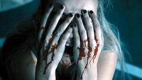 """Siehst du hin, bist du bald tot: Deutscher Trailer zum britischen Horrorschocker """"Demon Eye – Amulett des Todes"""""""