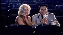 Kinos sollen wieder öffnen: Weitere Termine bekannt