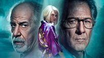 """Düsterer Horror mit Dustin Hoffman: Deutscher Trailer zu """"Diener der Dunkelheit"""""""
