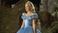 """Nach """"Cinderella"""" & Co.: Diese Disney-Remakes erwarten euch in den nächsten Jahren"""