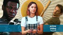 Highlights und Geheimtipps auf Amazon Prime Video: Diese 13 (!) Filme gibt's nur noch für kurze Zeit