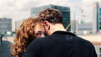 """Warum mich der Kinofilm """"Undine"""" verzaubert hat: Meinung zum neuen Drama von Christian Petzold"""