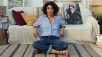 """Deutscher Trailer zu """"Auf der Couch in Tunis"""": Ein ganzes Land muss in Therapie"""