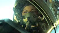 """""""Top Gun 2"""" lässt auf sich warten, den Billig-Abklatsch gibt's schon jetzt: Trailer zu """"Top Gunner"""""""