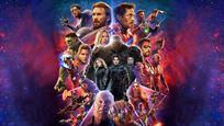 """Marvel-Berater erklärt: So will er die """"Fantastic Four"""" ins MCU einführen"""