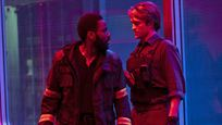 """Laufzeit von """"Tenet"""" enthüllt: So lang soll Christopher Nolans neuester Film sein"""