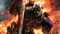 """Säugetiere gegen Amphibien statt """"Transformers 6"""": So soll es mit der Filmreihe weitergehen!"""