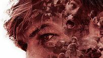 """Trailer zum Zombie-Horror """"The Clearing"""": Ihr glaubt, eure Quarantäne ist hart?"""