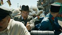 """40 (!) Minuten länger als im Kino: """"The King's Man"""" soll im Heimkino richtig """"dreckig"""" werden"""