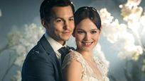 """Romantik-Komödie mit Zeitschleifen-Twist: Trailer zu """"Hello Again - Ein Tag für immer"""""""