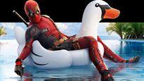 "Klingt abgefahren: Neuer Monsterfilm ""Everyday Parenting Tips"" mit ""Deadpool"" Ryan Reynolds"