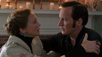 """""""Conjuring 3"""" um ein Jahr verschoben: Wir verraten euch trotzdem schon, was in dem Film passiert"""