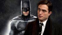 """Bald neue Infos zu """"The Batman"""", """"The Suicide Squad"""" und dem Snyder-Cut: Ausblick auf den DC FanDome"""