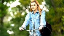 """""""The Owners""""-Trailer: Im Horror-Thriller kämpft """"Game Of Thrones""""-Star Maisie Williams gegen Killer-Rentner"""