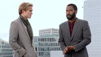 """Christopher Nolan verspricht: """"Tenet"""" hat weniger visuelle Effekte als die meisten RomComs"""